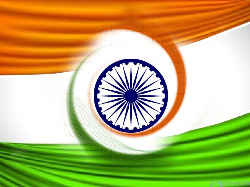 Indian Flag Images Hd720p: Happy Independence Day! Dont Just Change Your Profile Pic