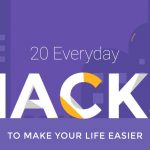 20-everyday-hacks-to-make-your-life-easier-final