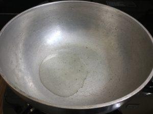 Tamarind Rasam recipe - 2