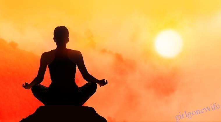 Yoga for Beginners: Start Your Yoga this International Yoga Day
