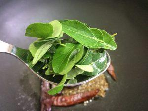 Beerakai pappu recipe