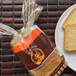 How to store Bread Packet in the fridge