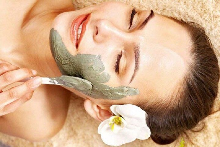 Skincare Tips : 5 day plan for a Beautiful and Flawless Skin