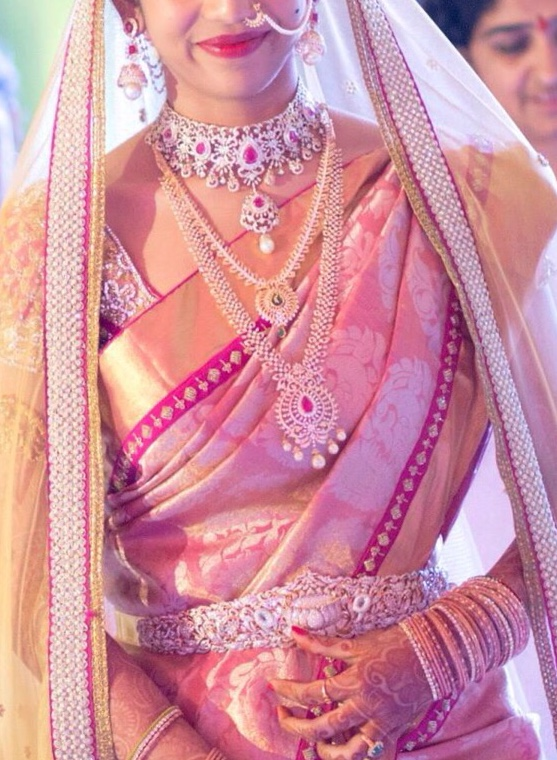 Quick Tips For The Indian Bride To Be